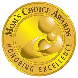 Premio al mejor sujetador de lactancia del mundo
