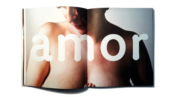Lactancia, un libro sobre como es la lactancia en realidad