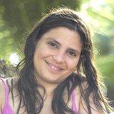 Paz Royo, pedagoga y doula
