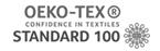 Confidence in textiles lactancia
