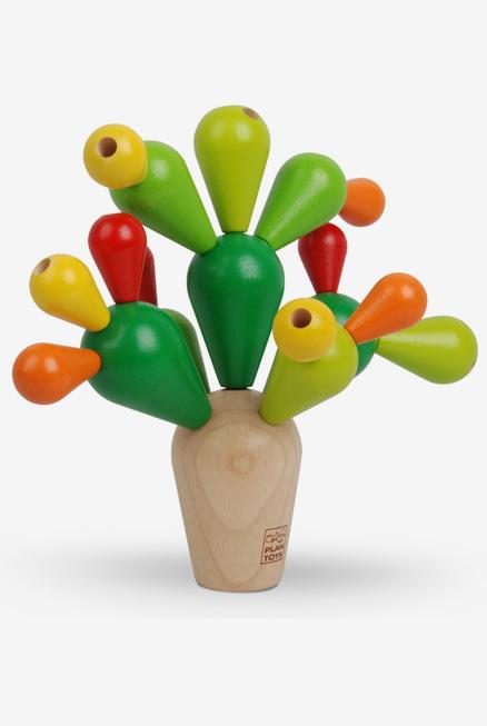 cactus equilibrios plantoys