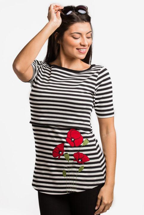 top lactancia embarazo belisa arbol de amor