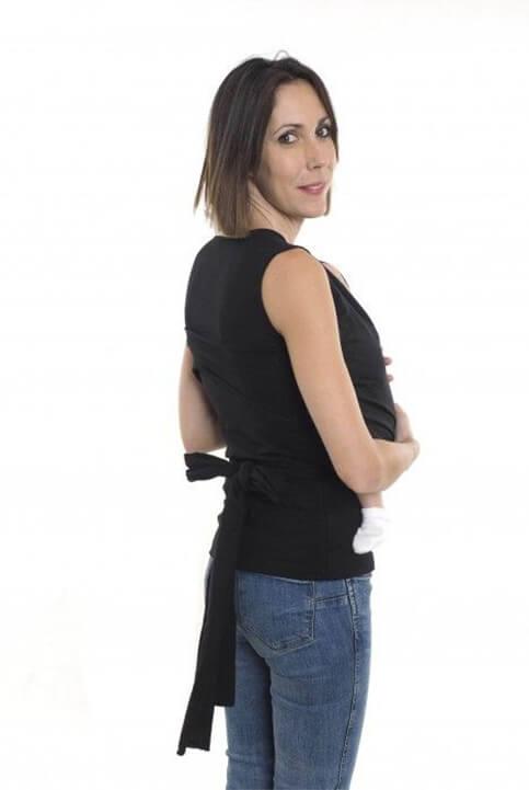 products-camiseta-porteo-amarsupiel-gris-2_1_1_1-483x725 (1)