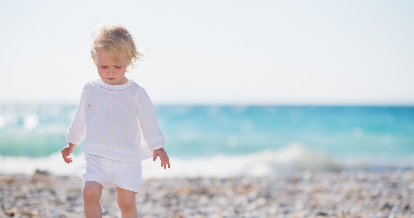 Consejos y cuidados para protegernos del sol