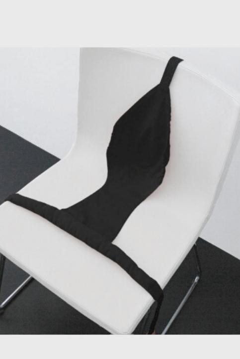Minisilla minimonkey black